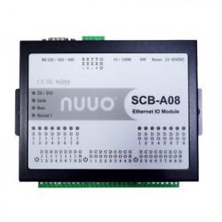SCB-A08 NUUO SCBA08