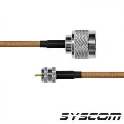 SN-142-MIN-60 EPCOM INDUSTRIAL SN142MIN60