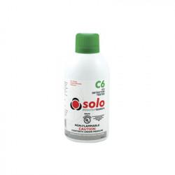 SOLO-C6 SDI SOLOC6