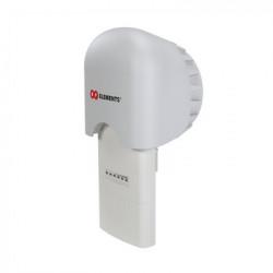TP-ADAPTOR-RM5 RF ELEMENTS TPADAPTORRM5