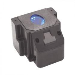 V300-40 HID V30040
