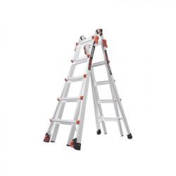VELOCITYM22IA Little Giant Ladder Systems VELOCITYM22IA