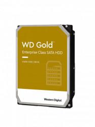 WD102KRYZ Western Digital WD WD102KRYZ