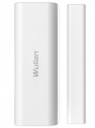 WL-ZSPDBPW-MT-02 WULIAN WLZSPDBPWMT02