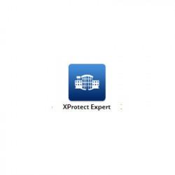 XP-ETDL MILESTONE SYSTEMS INC. XPETDL