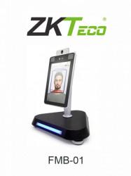 ZKT0770007 ZKTECO ZKT0770007