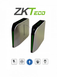 ZKT0910010 ZKTECO ZKT0910010