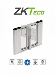 ZKT0920010 ZKTECO ZKT0920010