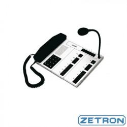 9019628 ZETRON 9019628