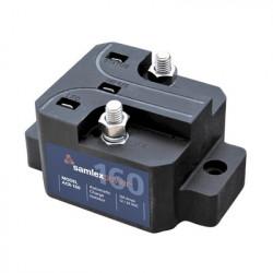 ACR-160 SAMLEX ACR160