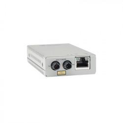 AT-MMC200/ST-90 ALLIED TELESIS ATMMC200ST90