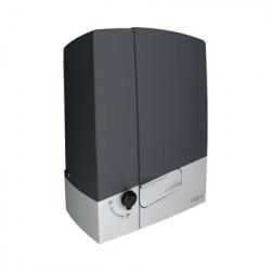 CAME - 8K01MS-005 - Operador para Puertas corredizas de 600 Kg y Hasta 18 metros de Largo / Para Aplicaciones de Uso Semi-Intensivo