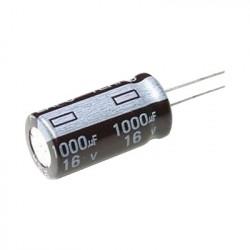 CE1000/16V Syscom CE100016V