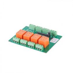 CES4 Electronic Design CES4