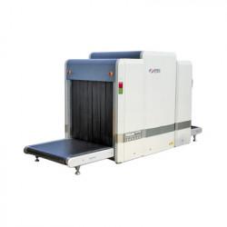 CX-100-100-TI NUCTECH CX100100TI
