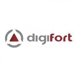 DGFST2001V7 DIGIFORT DGFST2001V7