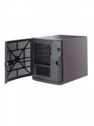 DIP-5248GP-4HD BOSCH DIP5248GP4HD