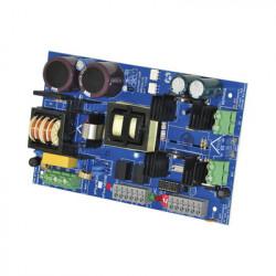 EFLOW-102NB ALTRONIX EFLOW102NB