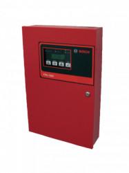 FPA-1000-V2 BOSCH FPA1000V2