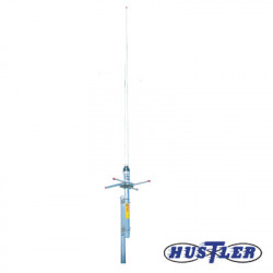 G6-4506 HUSTLER G64506