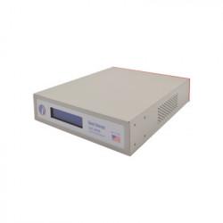 GIS-R10 FIRE4 SYSTEMS GISR10