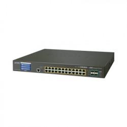 GS-5220-24UPL4XVR PLANET GS522024UPL4XVR