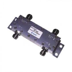 HC-A2 FIPLEX HCA2