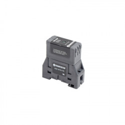 I2R-ICP-120 TRANSTECTOR I2RICP120