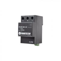 I2R-SPV600-3-40 TRANSTECTOR I2RSPV600340