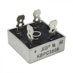 KBPC-3508 Syscom KBPC3508