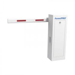 KT-XBF-4ML AccessPRO KTXBF4ML