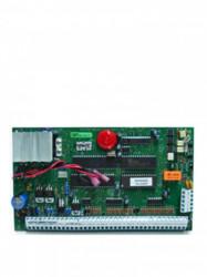 PC4020PCB DSC PC4020PCB