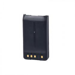 PP-KNB57L POWER PRODUCTS PPKNB57L