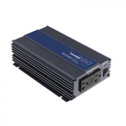 PST-300-12 SAMLEX PST30012