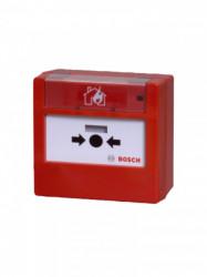 RBM109009 BOSCH RBM109009