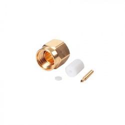 RSA-3500-1-085 RF INDUSTRIESLTD RSA35001085