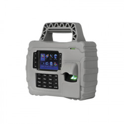 S-922 ZKTECO - AccessPRO S922