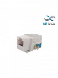 SBE-2302-WT SBE TECH SBE2302WT