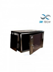 SBT1580011 SBE TECH SBT1580011