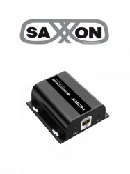 SHD529001 SAXXON SHD529001