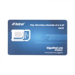 SIM1GBTELCEL550 Syscom SIM1GBTELCEL550
