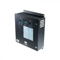 SIMRAD - 27101716 - GC80/85 Unidad de control Dual