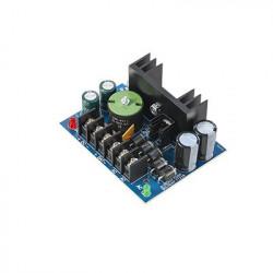 SMP-5 ALTRONIX SMP5