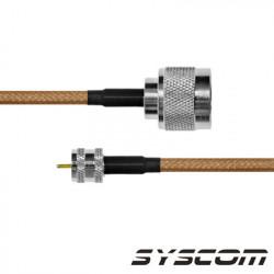 SN-142-MIN-30 EPCOM INDUSTRIAL SN142MIN30