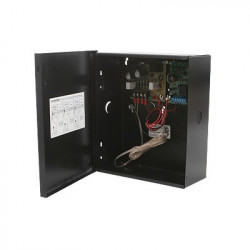 SYS-960XT AccessPRO SYS960XT