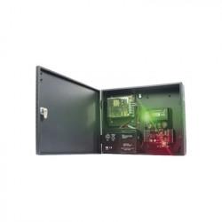 SYSCA-4R-4D ZKTECO - AccessPRO SYSCA4R4D