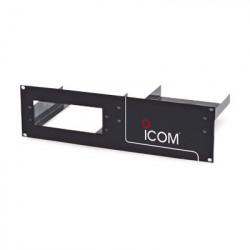 """Syscom - STF-REP-ICOM - Montaje para rack de 19 """" para Repetidor Icom UR-FR con Duplexer SYSCOM y Fuente SS18."""