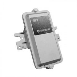 TRANSTECTOR - TALP-55-1000 - Protector Metalico Contra Descargas Atmosfericas PoE Individual De 10/100/1000 Mbps (1101-959)(ALPU-PTP-M)