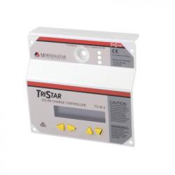 TS-M2 MORNINGSTAR TSM2