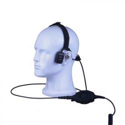 TX-570-K01 TX570K01
